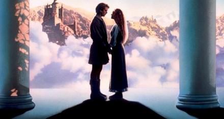 Princess Bride : un conte pour les gouverner tous