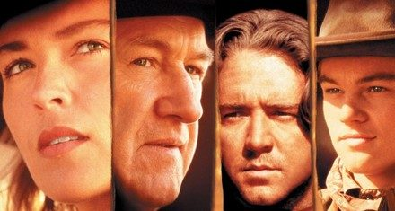 Mort ou Vif : le nouveau western a déjà 17 ans !