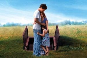 Top 10 : les meilleurs films de 2012