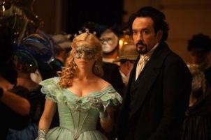 Flop 10 : les pires films de 2012