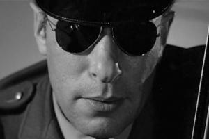 Hitchcock : les 10 commandements du maître du suspense