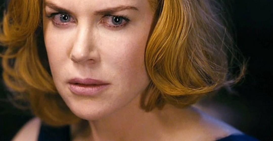 Top 10 : les meilleurs films<br /> de Nicole Kidman