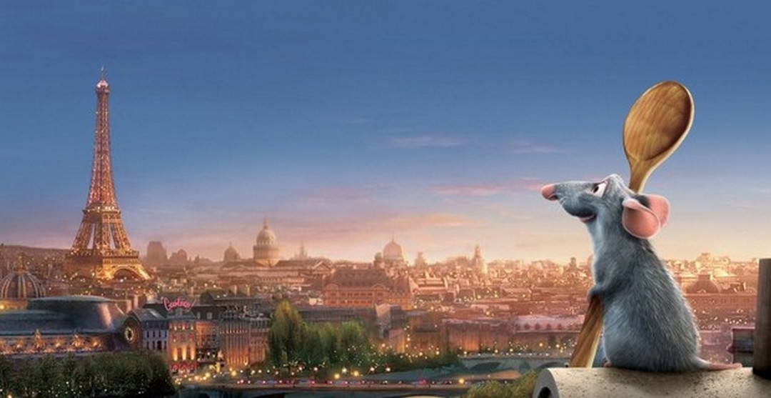 Top 10 : les meilleurs films de Pixar
