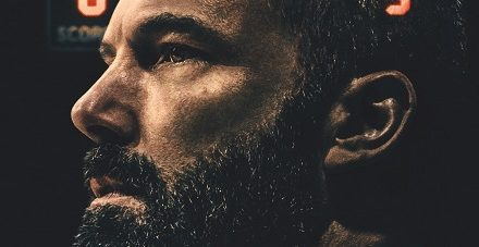Top 10 : les meilleurs rôles de Ben Affleck