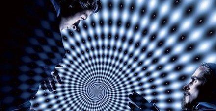 Top 10 : la magie au cinéma