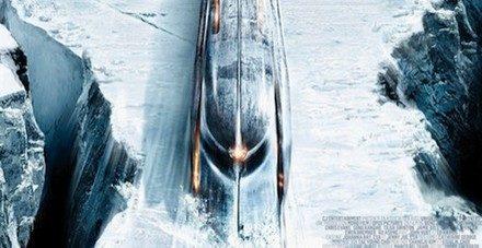 Top 10 spécial trains : la fiction à grande vitesse !
