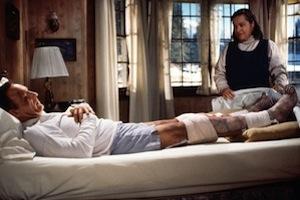 Top 10 : les meilleures adaptations de Stephen King