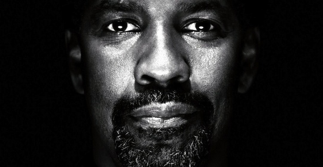 Top 10 : Denzel Washington