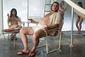 Flop10: nos pires films de 2014