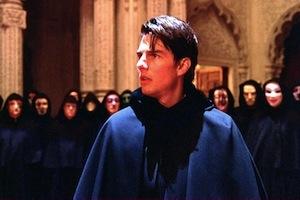 Top10: les meilleurs rôles de Tom Cruise