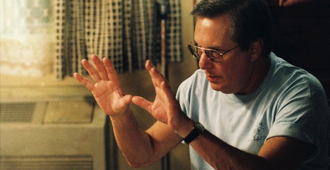Top 10 : William Friedkin
