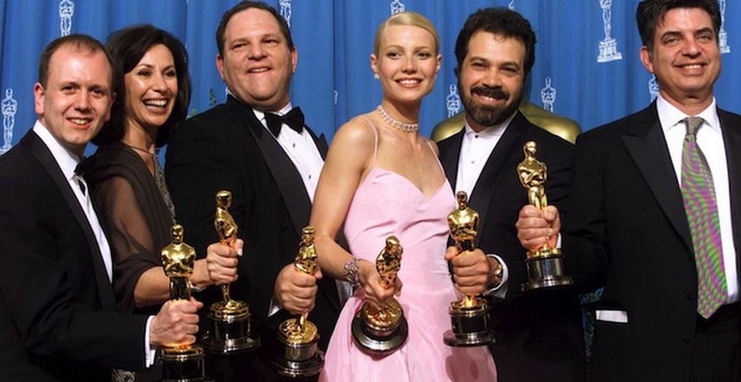 Top10: et l'Oscar n'aurait pas dû aller à…