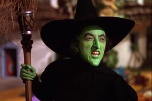 Top 10: les meilleures sorcières du cinéma