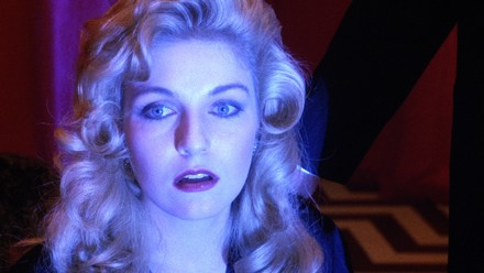 Twin Peaks : Fire Walk With Me, la passion de Laura Palmer