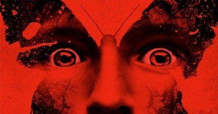 10 nouveaux films à découvrir sur Netflix