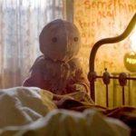 Trick'r Treat : les contes de Halloween