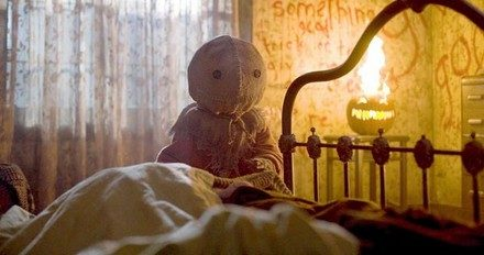 Trick'r Treat : les contes de Halloween