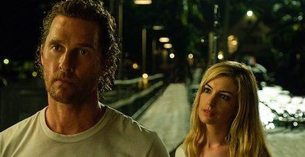 Netflix : 5 films à ne pas rater en mars 2019