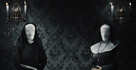 St Agatha : les proies du couvent