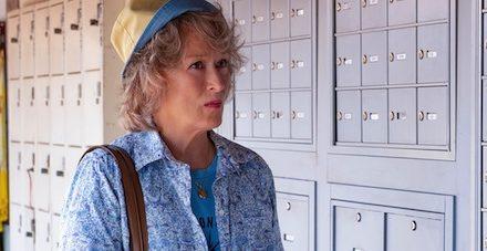 Netflix : 10 films à découvrir en octobre 2019