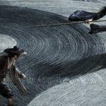 Shadow : un mémorable ballet monochrome