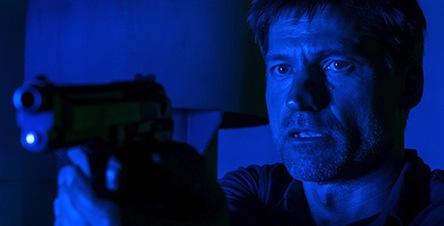 Domino : le pire film de Brian de Palma ?