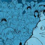 HBO Max diffusera dès le printemps 2020 l'intégralité des films Ghibli