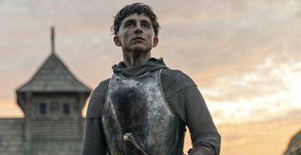 Netflix : 5 films à découvrir en novembre 2019