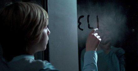 Eli : une histoire de fantômes… ou presque