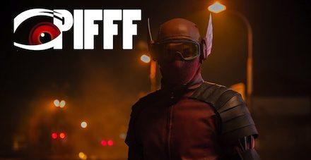 PIFFF 2019 : retour au royaume du Fantastique