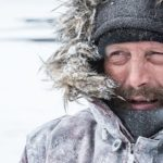 La séance de rattrapage : Arctic