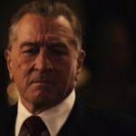 The Irishman : derniers pas dans la mafia