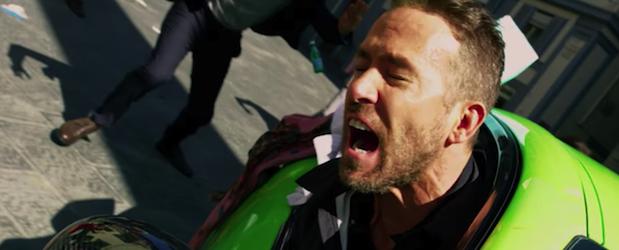 Flop 10 DTV : nos pires inédits vidéo de 2019