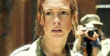 Netflix aligne les stars dans le trailer de Sa dernière volonté