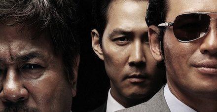 De New World à The Agent: dix thrillers coréens à découvrir