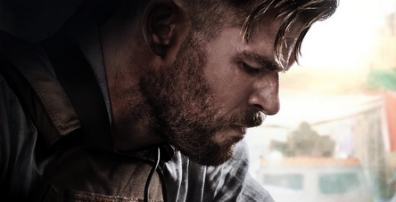 Netflix : 5 films à découvrir en avril 2020