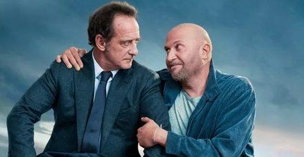 Coronavirus : le cinéma français confiné en VOD
