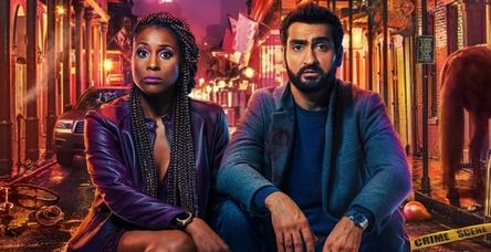 Netflix : 5 films à découvrir en mai 2020