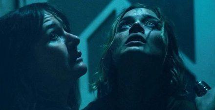 Démence et fantômes cohabitent dans le flippant trailer de Relic