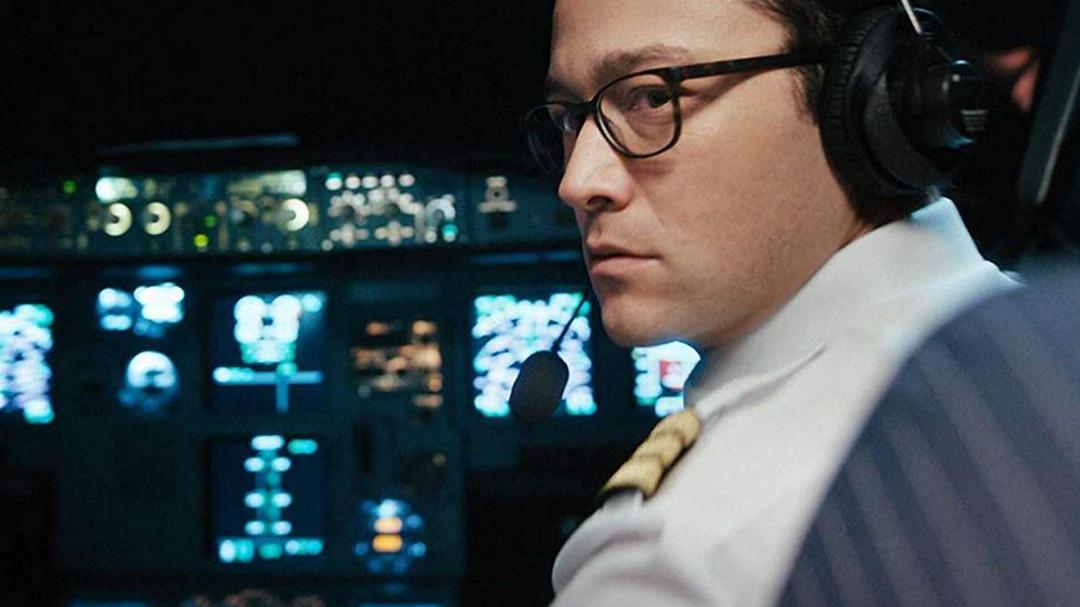 7500 : SOS cockpit en péril