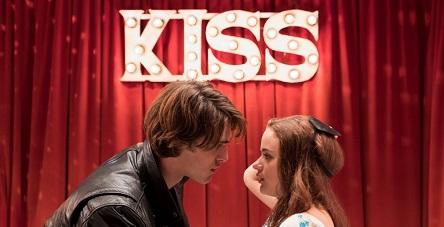 Netflix : 5 films à découvrir en juillet 2020