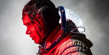 Un monstre venu de l'espace rôde dans le trailer de Sputnik
