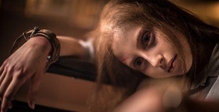 Jeu-concours : gagnez des Blu-ray de L'Exorcisme de Tamara !