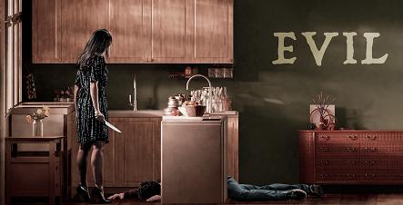 Welcome to the Blumhouse : un teaser pour quatre films d'horreur sur Prime Video