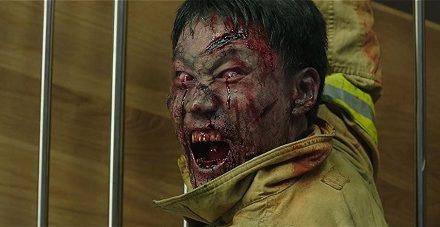 Nos soirées vidéo #1 : Korean Zombie Night