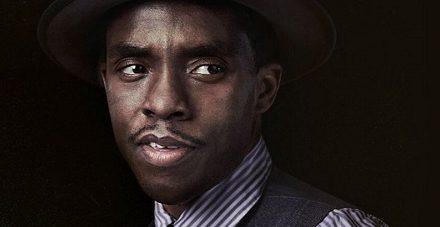 Trailer du Blues de Ma Rainey, dernier rôle de Chadwick Boseman