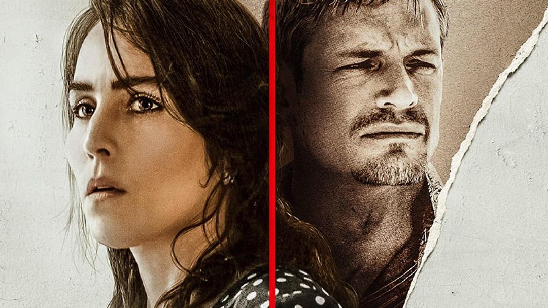 Prime Vidéo : 5 films à découvrir en décembre 2020