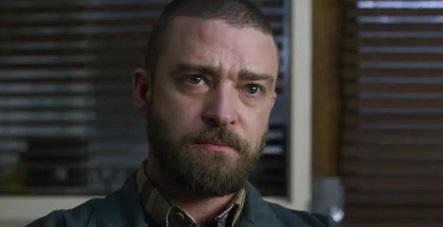 Justin Timberlake joue un ex-taulard paternaliste dans Palmer