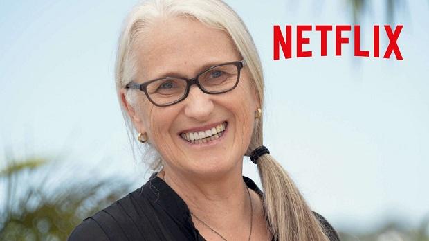Top 10 : les films les plus attendus sur Netflix en 2021