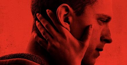 Trailer de Cherry : les frères Russo transforment Tom Holland en braqueur junkie